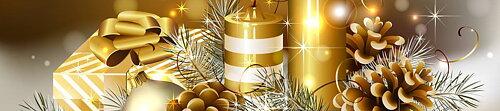 Julerbjudande från 5 december till 20 december 2020