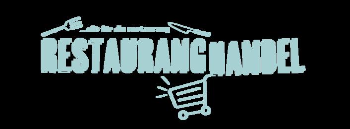 Restauranghandel.se