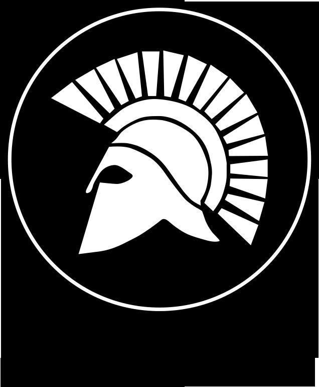Spartan Fitness Gear