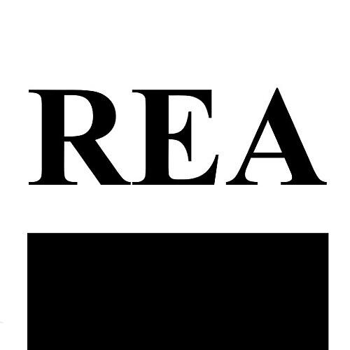 REA Massor med nya REA-varor! Se här