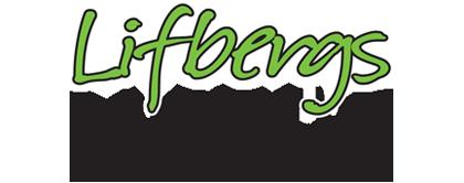 Lifbergs Motor AB originaldelar online till Beta och Kawasaki