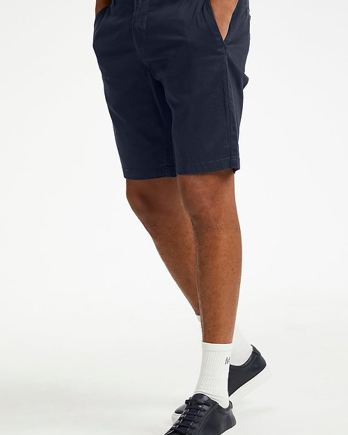 Pristu Chino Shorts Matinique