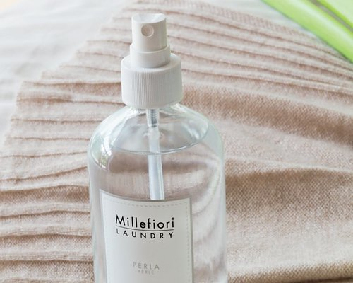 Textilspray 159sek Välj mellan 5 ljuvliga dofter