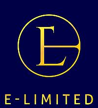 E-LIMITED
