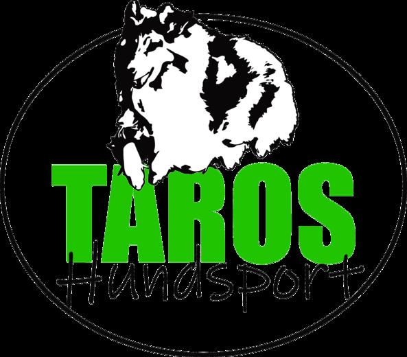 Taros Hundsport