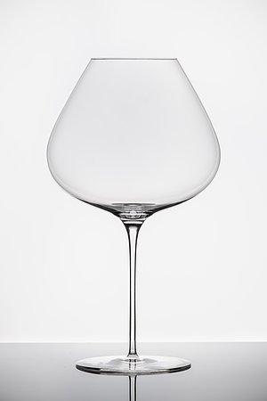 Bourgognevin Beställ här