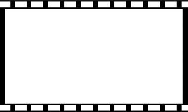 Felsökning Vid dåligt sug Se film