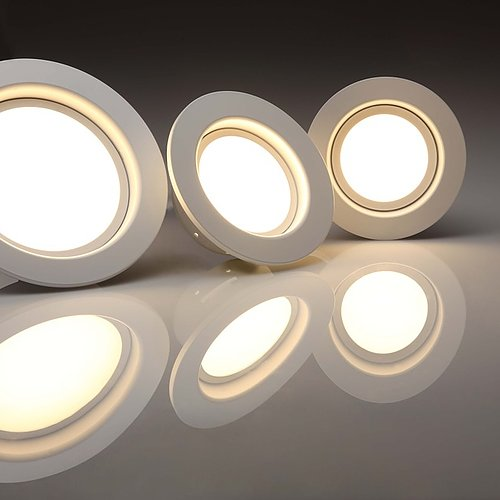 LED-lamput, loisteputket, paristot sekä varaosat Meiltä löytyy kaikki! Ota yhteyttä!