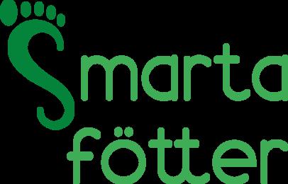 Smarta Fötter