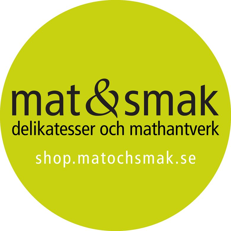 shop mat&smak
