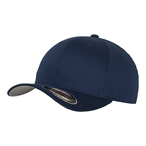 Flexfit Fitted Baseball Cap 169 SEK