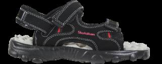 Easy Walker Storsäljaren Extremt lätt och mjuk sandal