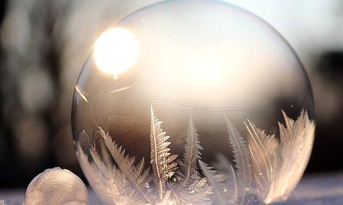 Boosta dig i vinterkylan  Produkterna för en härligare vinter