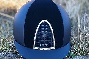 Designa din KEP hos oss  Vi hjälper dig att hitta din drömhjälm!