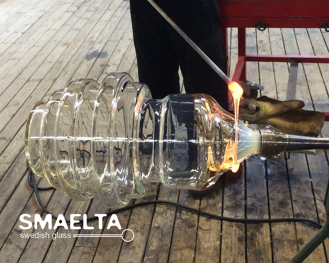 carousel-img-2