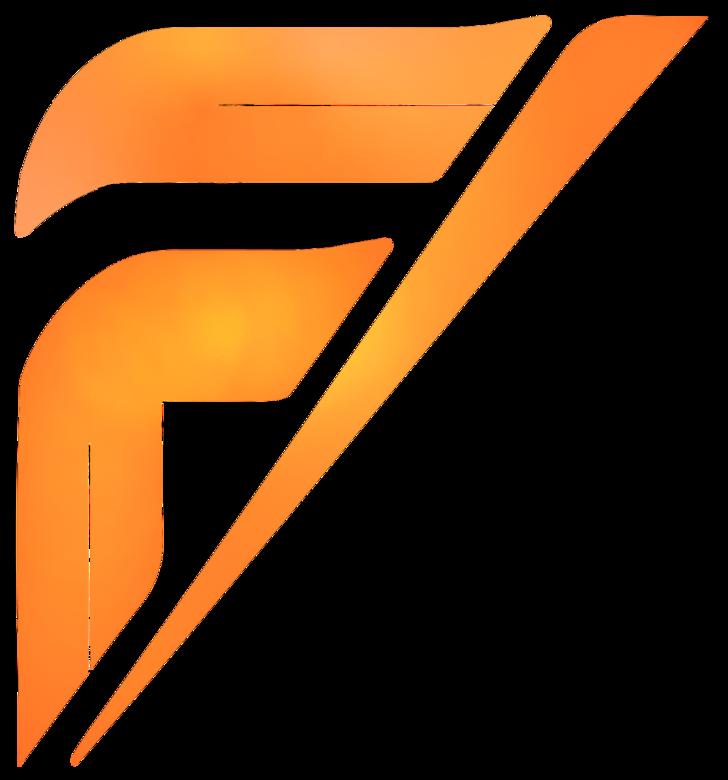 Fantastic Line Logo