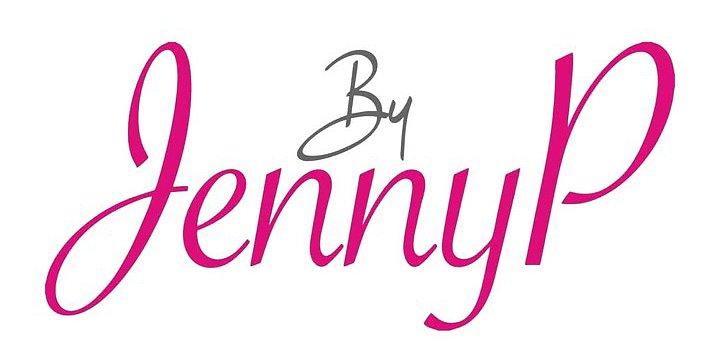 Jenny P