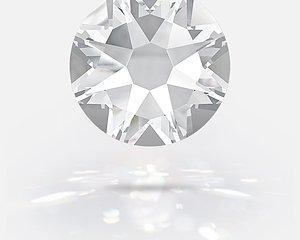 Lagerrensning Swarovskikristaller till superpris!