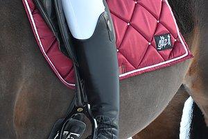 Equestrian Produkter & styling till Häst & Ryttare