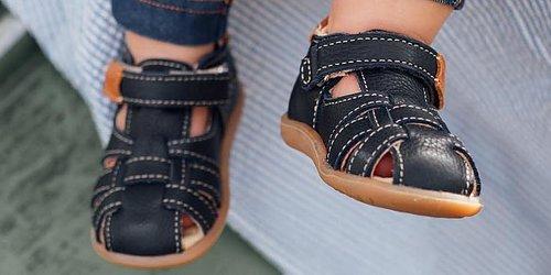 Sandaler för sommaren från Kavat m.fl. Köp nu! Lagret går åt fort