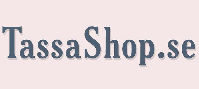 TassaShop.se