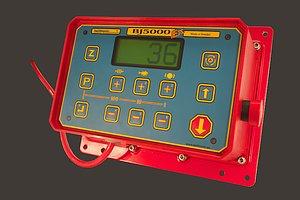 BJ5000 EX