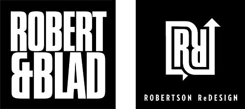 Robert & Blad