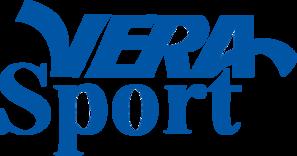 Vera Sport Gymnastik