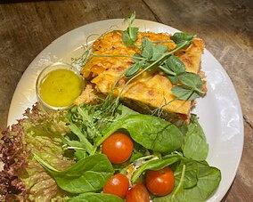 Lunchmeny V 4 _SE LUNCHMENY_