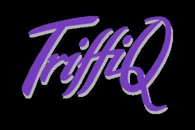 TriffiQ Skyddsprodukter