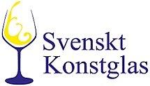 Svenskt Konstglas