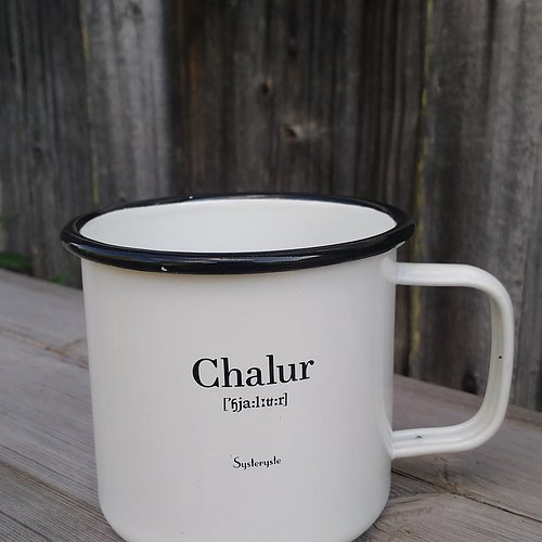 Stöss, Görle eller Chalur? Se vår hälsingekollektion här!