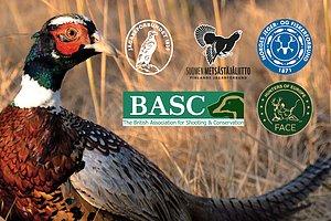 Jaktföreningens förstahandsval!  Rekommenderas av Europas jaktorganisationer.