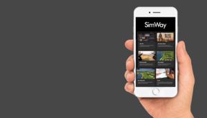 Läs mer om oss  www.simway.se