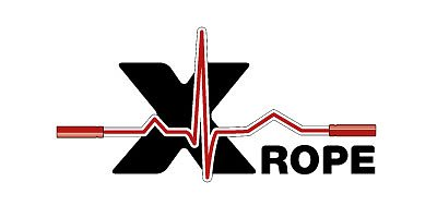 X-ROPE