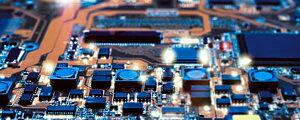 Välkommen till Etronix! Allt från fluss till hela SMT-linor - - det mesta av vad du behöver för din elektronikproduktion