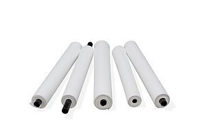 Hyperclean  the best wiper roll for your SMT printer