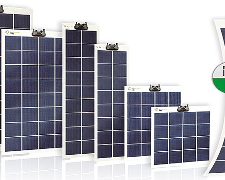 Solarpanels Panels for you!