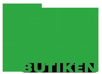 ECO Butiken