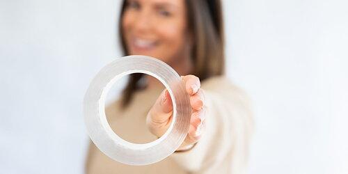 Fotovajer, magneter, geckotejp och andra smarta produkter! Färdiga att använda!