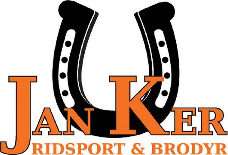JanKer Ridpsort & Brodyr