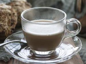EN GO KOPP KAFFE  Ljuvliga koppar för alla smaker