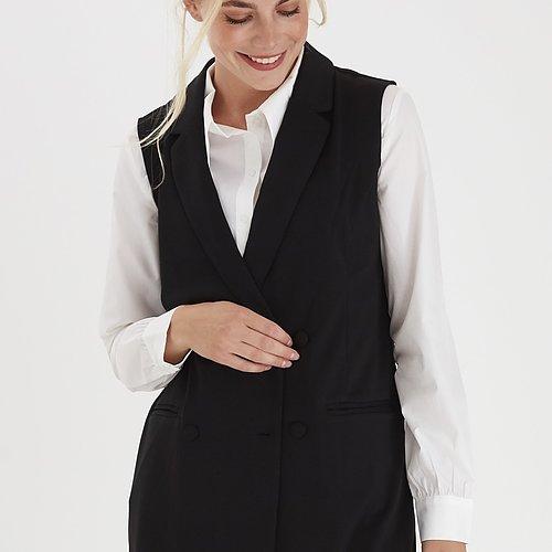 Blackweek!! 20% på alla kläder hela veckan! Dam-Herr-Barn