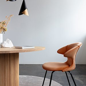 Stilfull Inredning  Interiör och Design