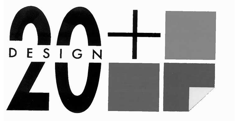 Design 20+