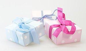 Presenttips! Här har vi samlat populära produkter till nära och kära