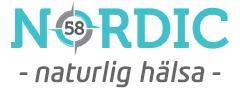 Nordic58