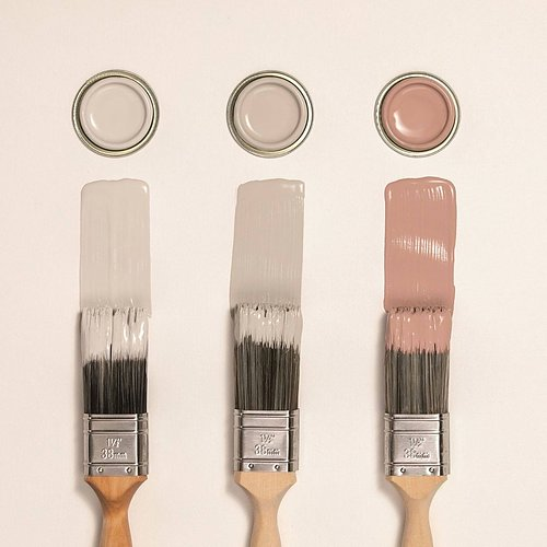 FARROW & BALL PAPER AND PAINTS