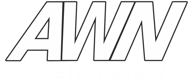 Aware Nutrition