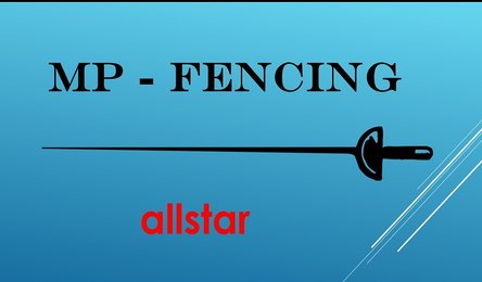MP-Fencing / allstar